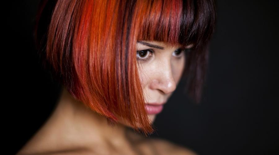 Model Rambut Pendek Paling Diminati Kaum Hawa