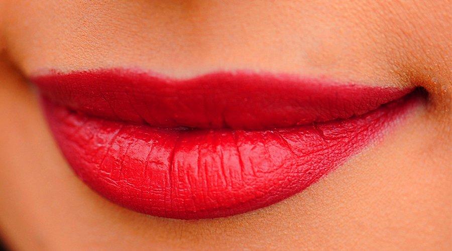 lifestyle-people.com - tahapan sulam bibir
