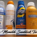 lifestyle-people.com - sunblock terbaik