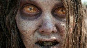 Film Zombie Terbaik Dan Terpopuler Sepanjang Masa