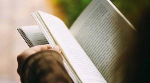 Rekomendasi Novel Terbaru Indonesia Sebagai Teman Waktu Senggang Anda