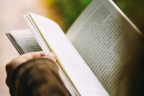 lifestyle-people.com - rekomendasi novel terbaru indonesia