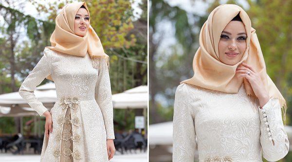 lifestyle-people.com - Kebaya muslim Modern