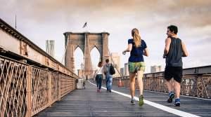 Beberapa Cara Mengecilkan Paha Dengan Berolahraga