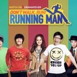 lifestyle-people.com - Nonton running man