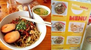 Tempat Makan Khas Medan Terenak di Jakarta