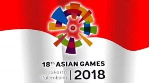 Inilah Cabang Olahraga Asian Games 2018 yang Baru dan Akan Menambah Kemeriahan