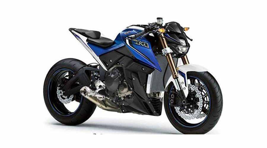 Dapatkan Produk Unggulan Yamaha Xabre dengan Sistem Kredit Murah dan Mudah