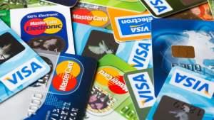 Inilah Cara Kerja Kartu Kredit , Yuk Kita Simak!