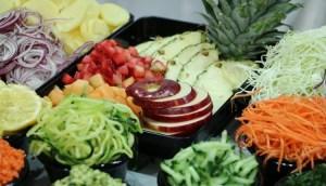 Dapatkan Tubuh yang Ideal dengan Praktek Diet GM Selama 7 Hari!