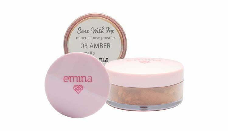 BB Cream Emina