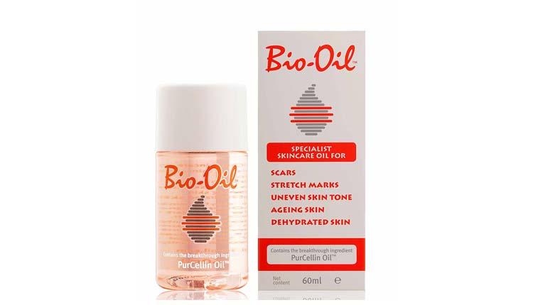 7 Manfaat Bio Oil yang Masih Jarang Diketahui