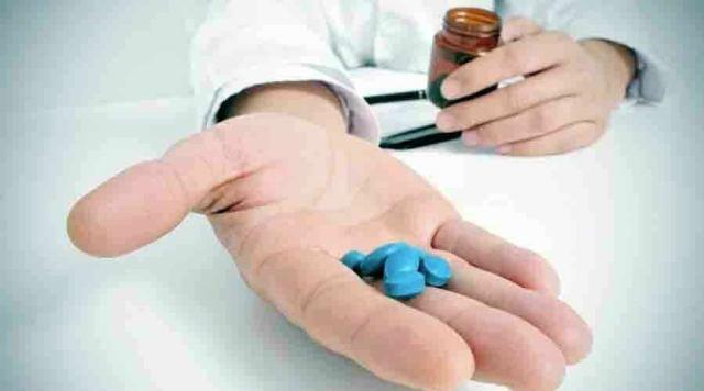 clindamycin untuk jerawat