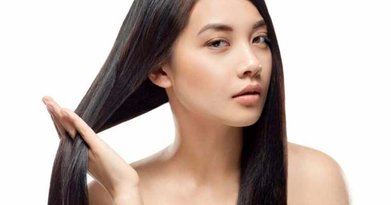Cara Menebalkan Rambut dengan Bahan Alami yang Bisa Anda Coba Di Rumah