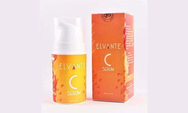 merk serum vitamin c