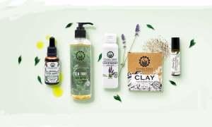 5 Produk dari Utama Spice yang Perlu Anda Coba