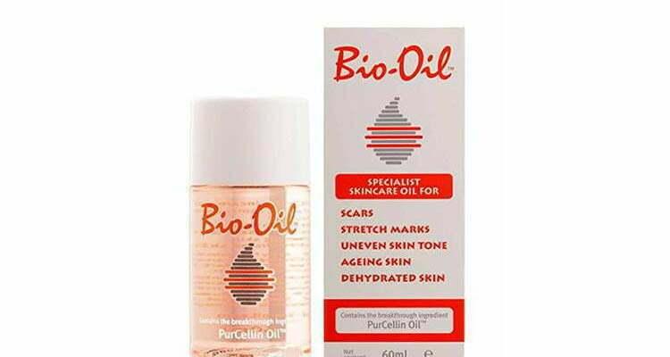 5 Manfaat Bio Oil untuk Mengatasi Masalah Kulit Wajah