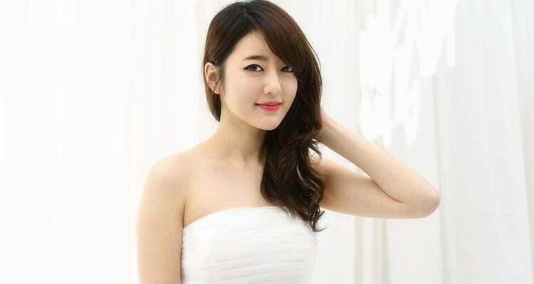 8 Langkah Perawatan Rambut ala Perempuan Korea