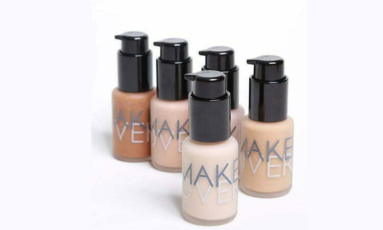 produk complexion lokal
