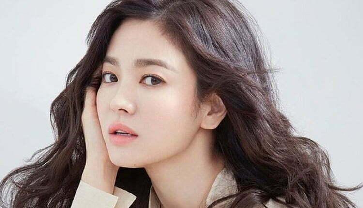 10 Produk Makeup Terbaik Brand Korea 3CE