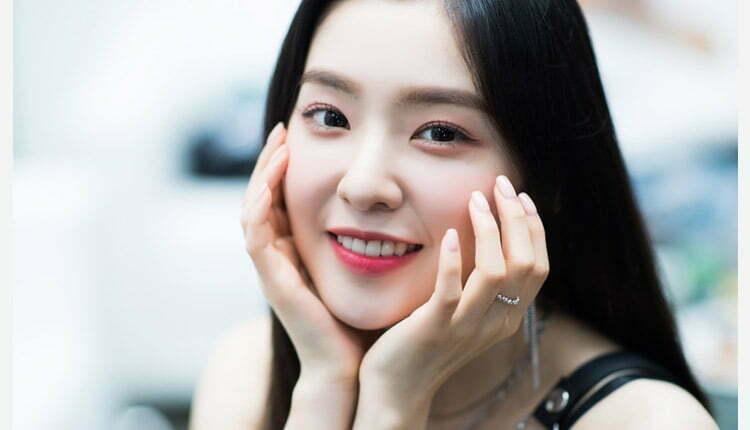 lifestyle - Bagi pecinta makeup Korea, brand 3CE tentunya sudah tidak asing lagi. Apalagi bagi pecinta makeup dengan nuasa feminim bold peach, nudes, coral dan merah, produk dari 3CE