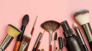 Produk Skincare Viva Cosmetics Terbaik untuk Memutihkan Wajah