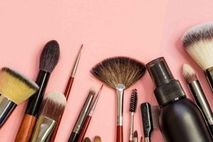 Produk Skincare Viva Cosmetics