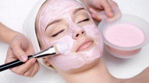 Tips Menggunakan Masker Naturgo yang Baik dan Benar