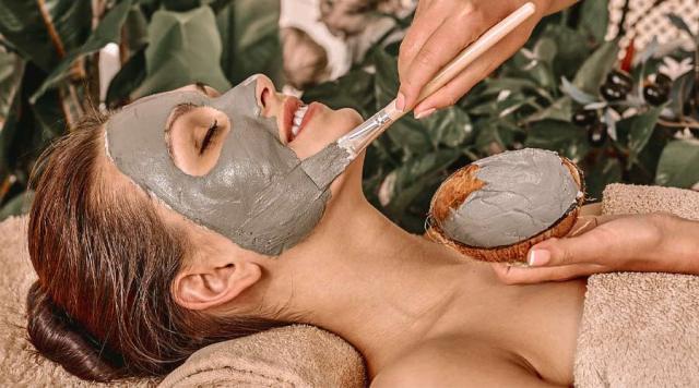 Manfaat Gliserin untuk Kulit dan Rambut