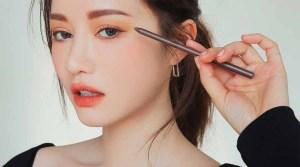 Tips Memakai BB Cream untuk Makeup Natural ala Perempuan Korea