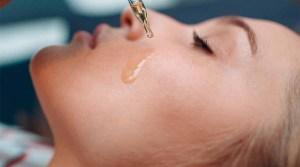 Manfaat Face Oil untuk Wajah yang Lembap dan Sehat