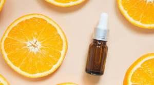 Manfaat Serum Vitamin C untuk Wajah