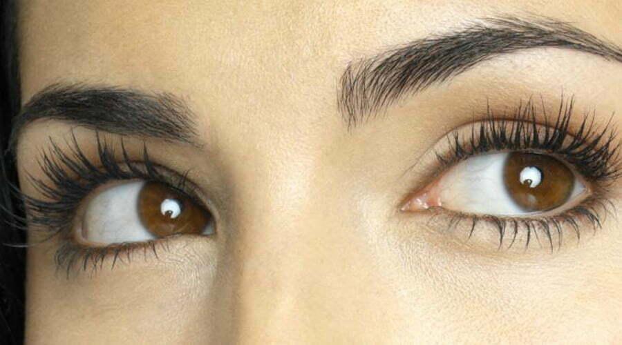 Cara Ampuh Menumbuhkan Bulu Mata yang Sehat