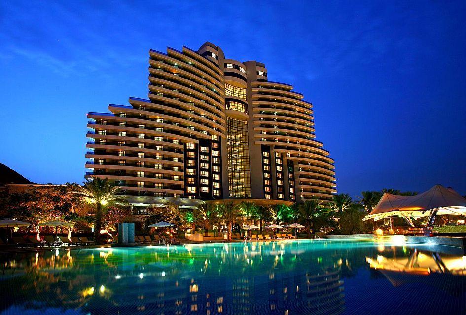 Imagini pentru hoteluri