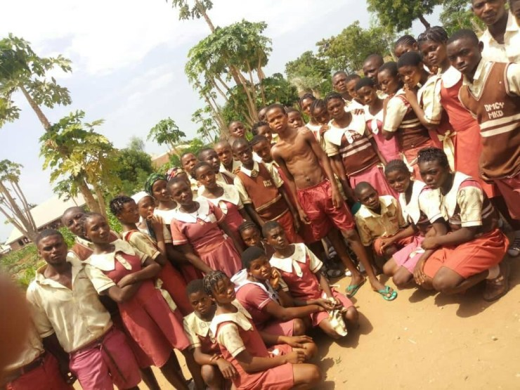 JSS 3 student and his mother allegedly killed by suspected Fulani herdsmen in Benue