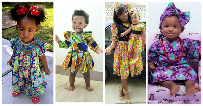 African Baby Clothes (4)