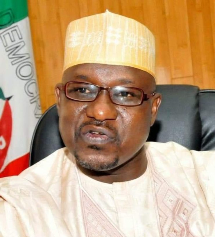 Kidnapped Niger Students, Ahmed Gulak's Death And Other Top Events Of The Weekend
