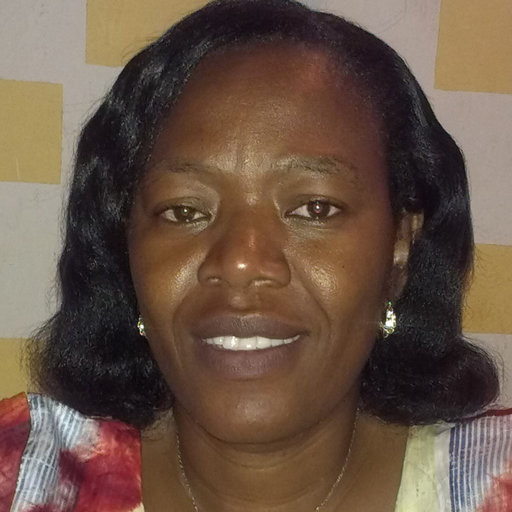 Abducted UNIJOS Professor and her husband regain their freedom