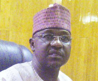 Northern governors warn against politicizing ex-presidential aide Ahmed Gulak?s murder
