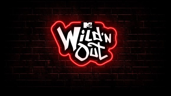 13 reasons to watch the 13th Season of MTV Wild