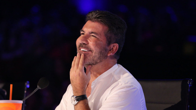 Simon Cowell cancels ?X Factor Israel? appearance