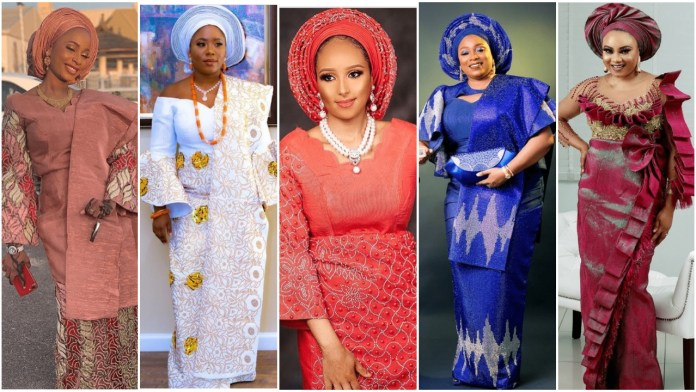 Stunning and Incredible Asoke Styles You Should Consider