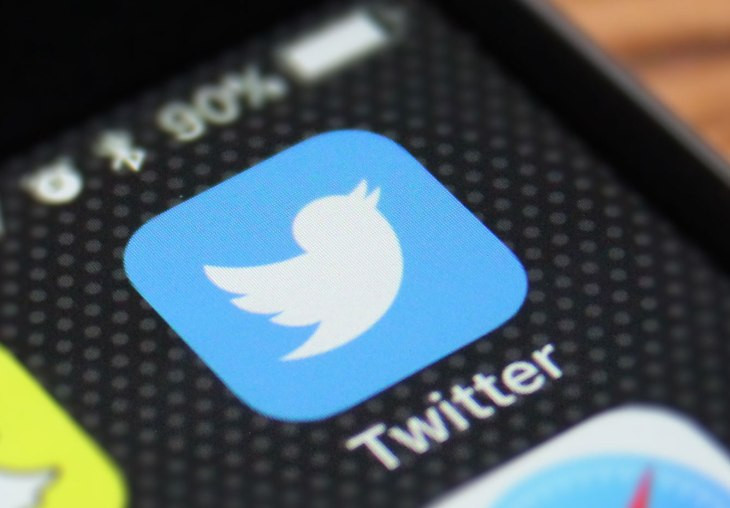 Twitter says it has informed the Nigerian government it is ready to meet for an open discussion to address mutual concerns
