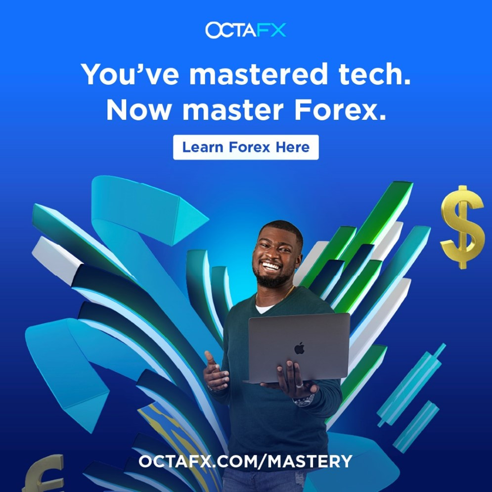 Forex: An Art Deserving of Mastering