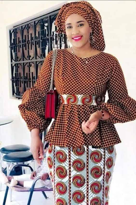 Appealing Lady's Dress - The Most Trending Shirt For Women.