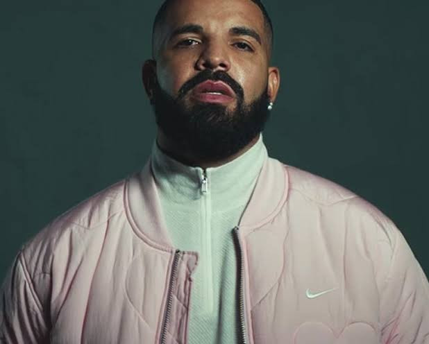 Drake teams up with Nike to launch his own footwear brand called
