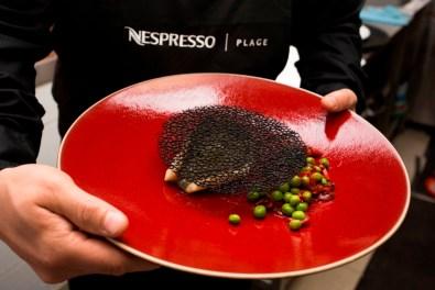 Nespresso_2105-®NguyenNgocEmmanuelBD