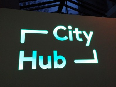 city-hub-amsterdam1