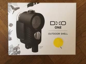 DxO_outdoor