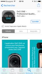Dxo_app